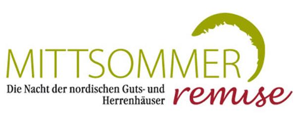 MittsommerRemise Logo